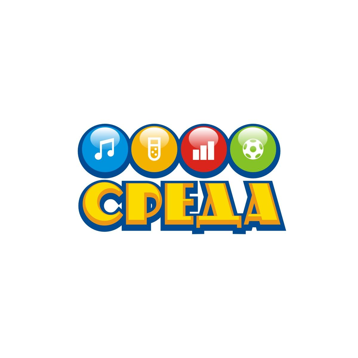 Разработка логотипа для творческого портала фото f_0865b5e3c109021b.jpg