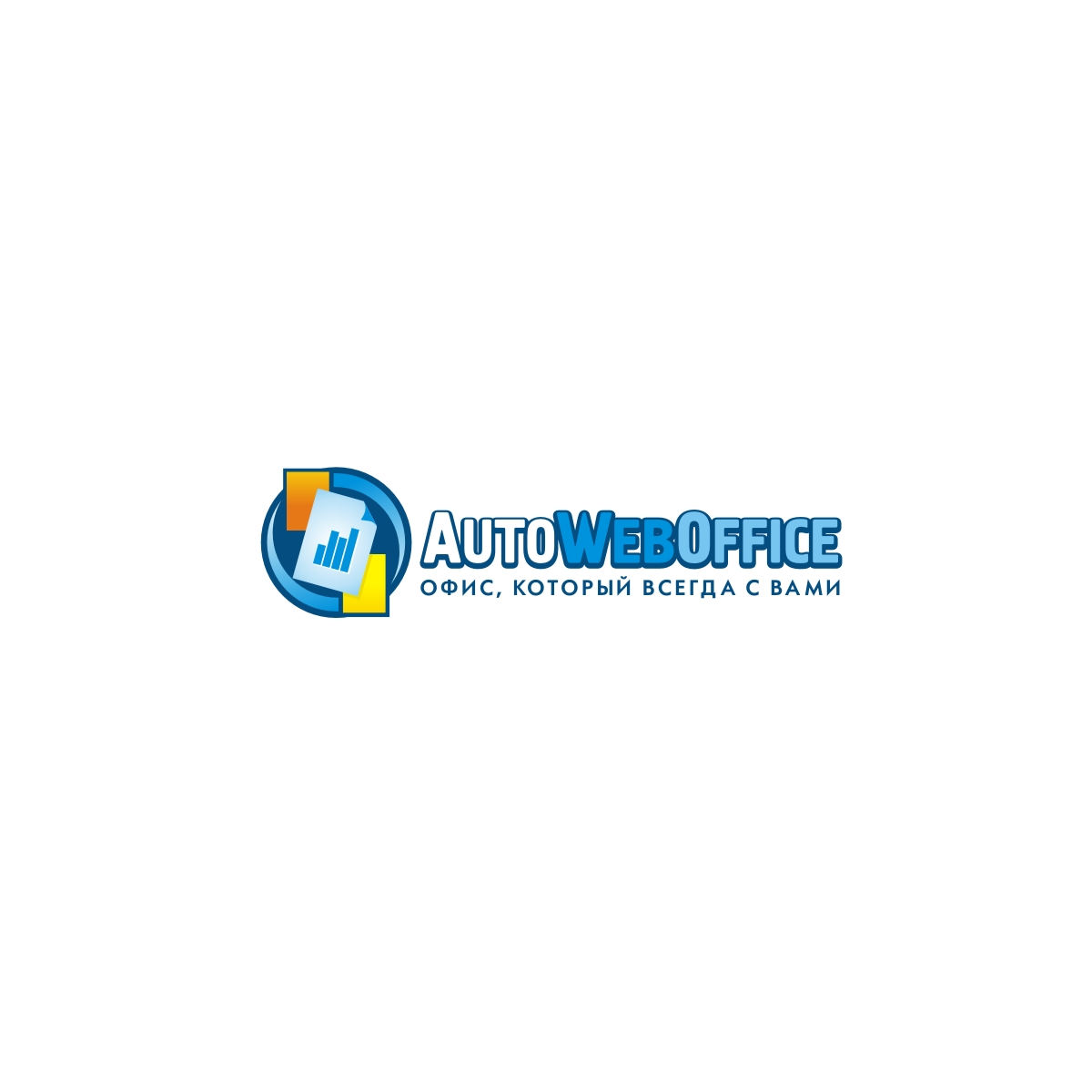 нужно разработать логотип компании фото f_0905579ef7dc6e95.jpg