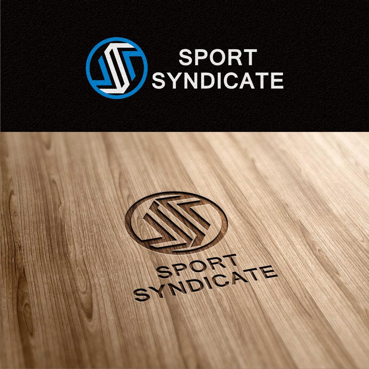 Создать логотип для сети магазинов спортивного питания фото f_1215977bfcce5bc6.jpg