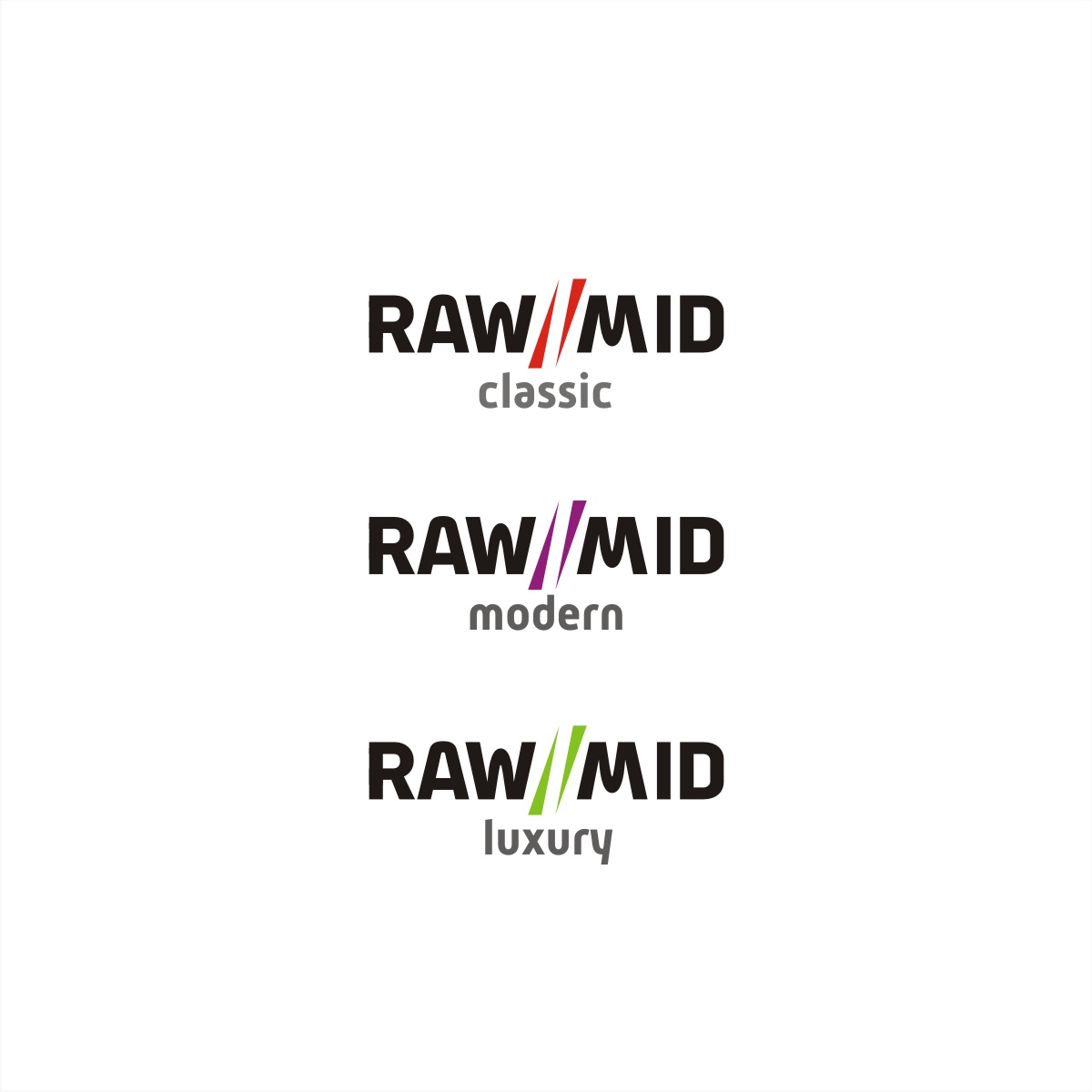 Создать логотип (буквенная часть) для бренда бытовой техники фото f_2475b33994dd76b2.jpg