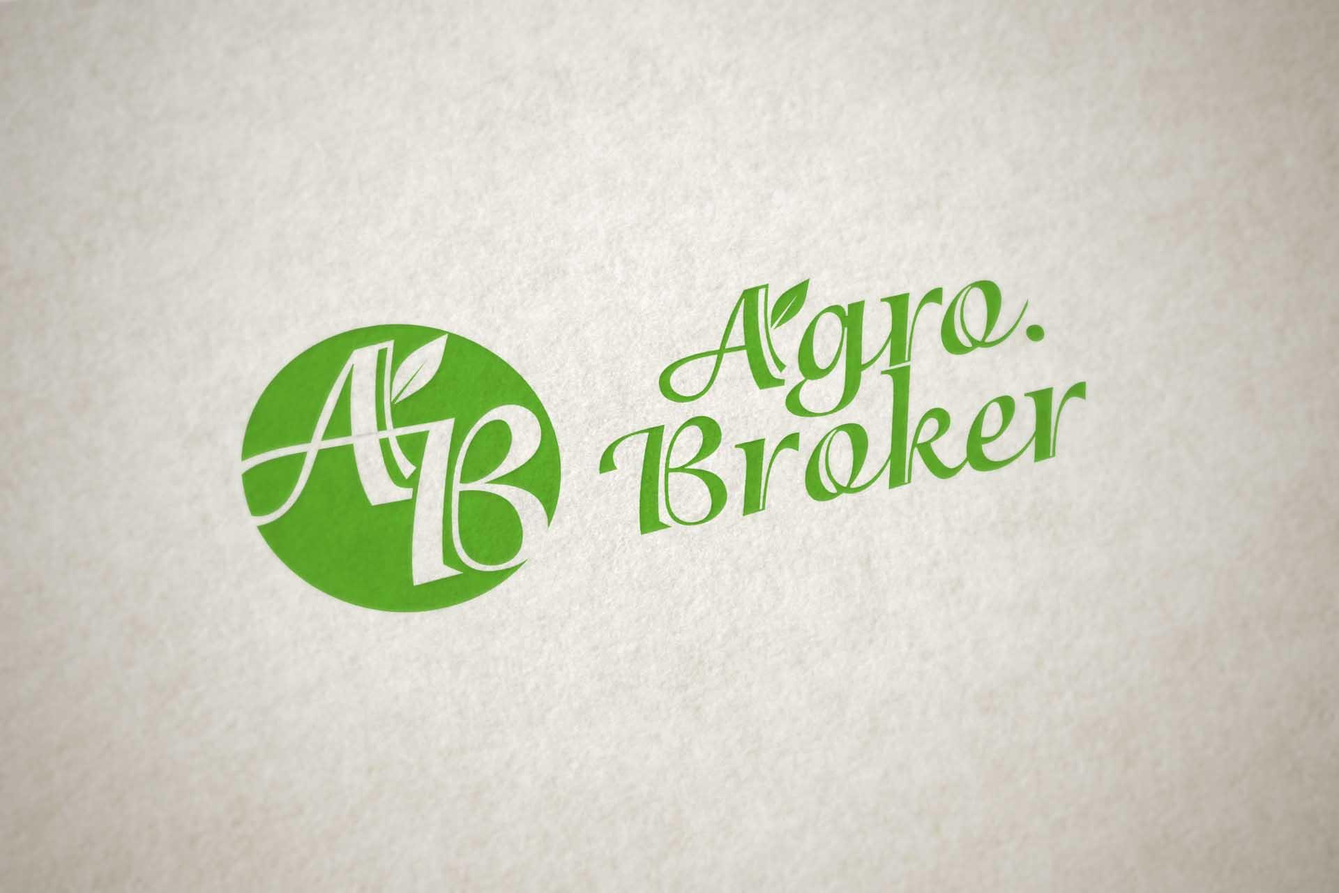ТЗ на разработку пакета айдентики Agro.Broker фото f_27759712a69810cd.jpg