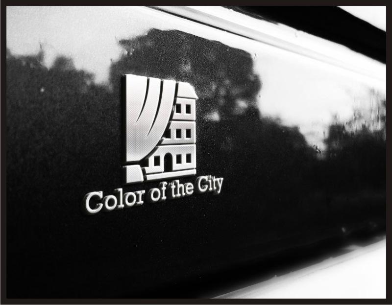 Необходим логотип для сети мини-гостиниц фото f_32351a84bc829d8d.jpg