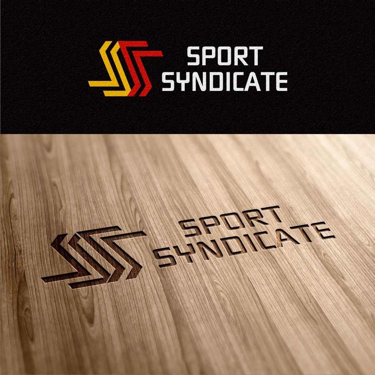Создать логотип для сети магазинов спортивного питания фото f_3285977bfd8a7638.jpg