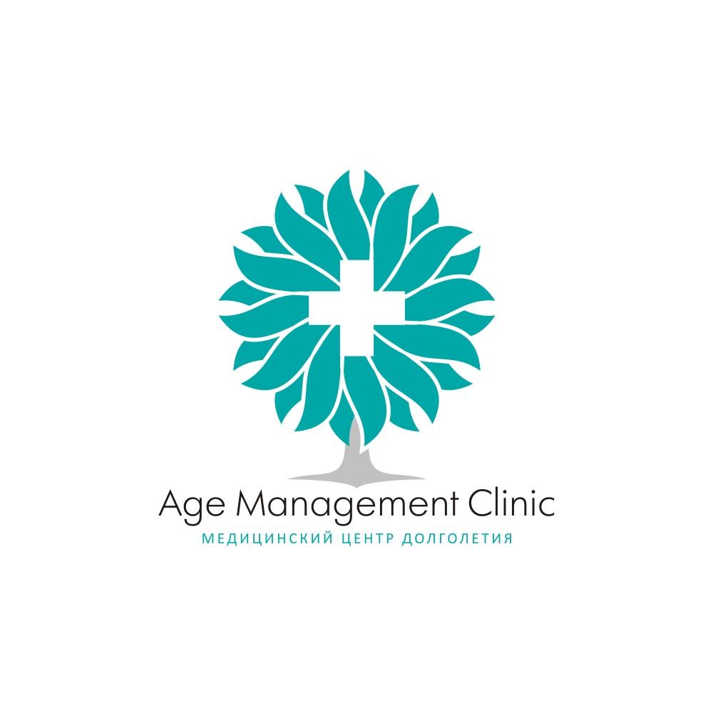Логотип для медицинского центра (клиники)  фото f_4225b9f6d872b944.jpg