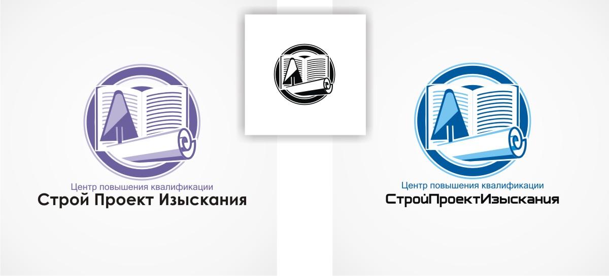 Разработка логотипа  фото f_4f327be31d964.jpg