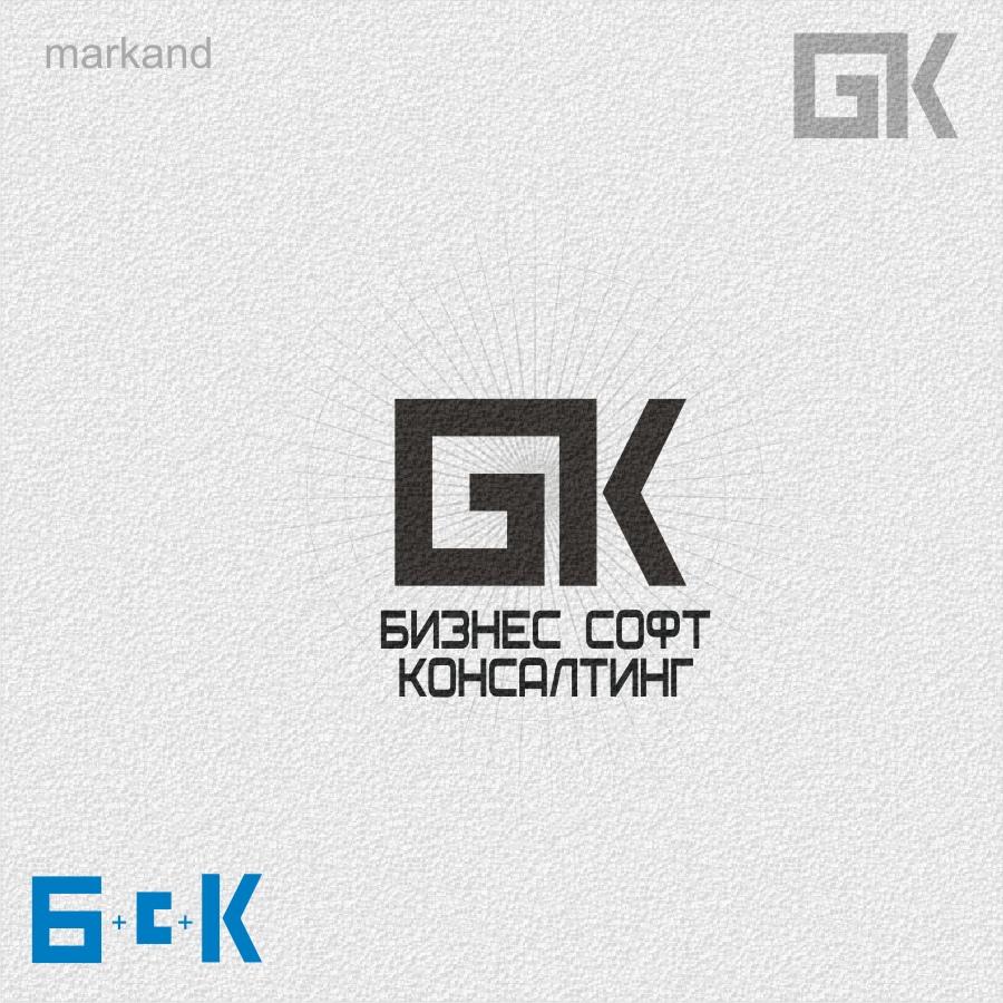 Разработать логотип со смыслом для компании-разработчика ПО фото f_5054aa3007364.jpg