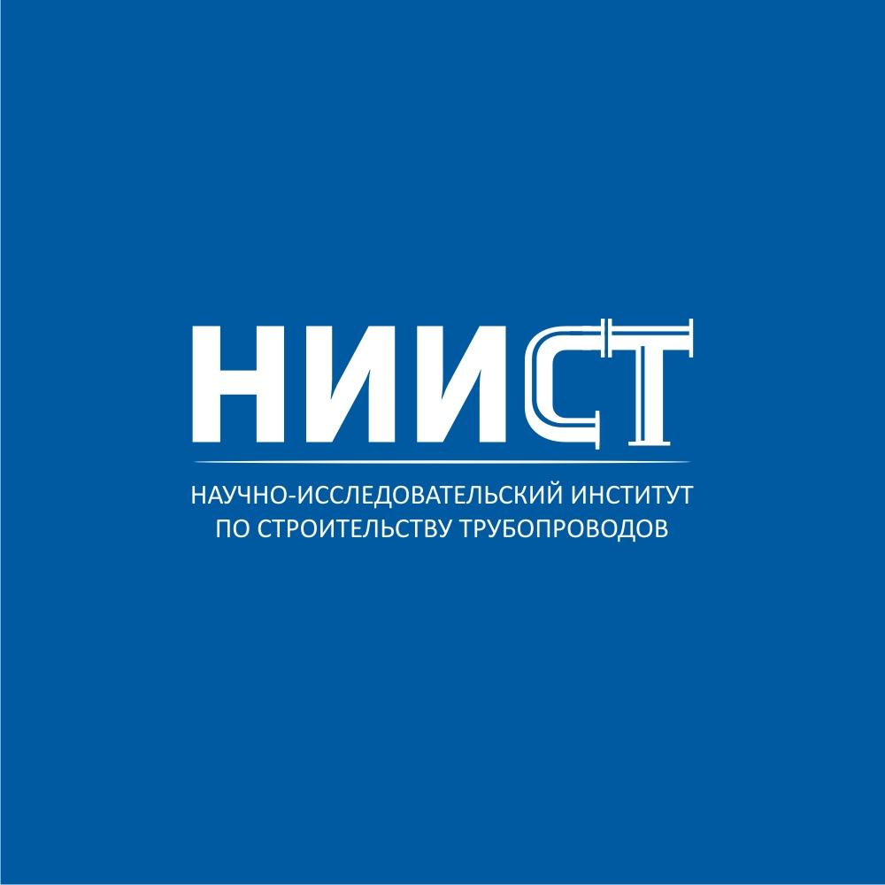 Разработка логотипа фото f_5055ba50017acb48.jpg