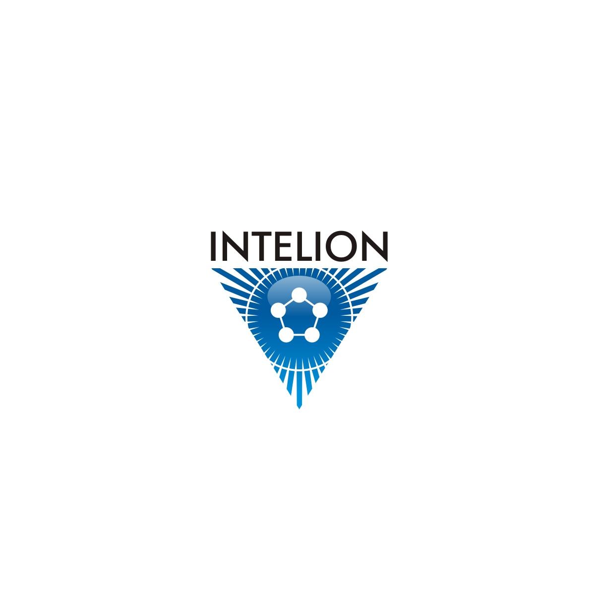 Разработка логотипа фото f_5705aace75db632a.jpg