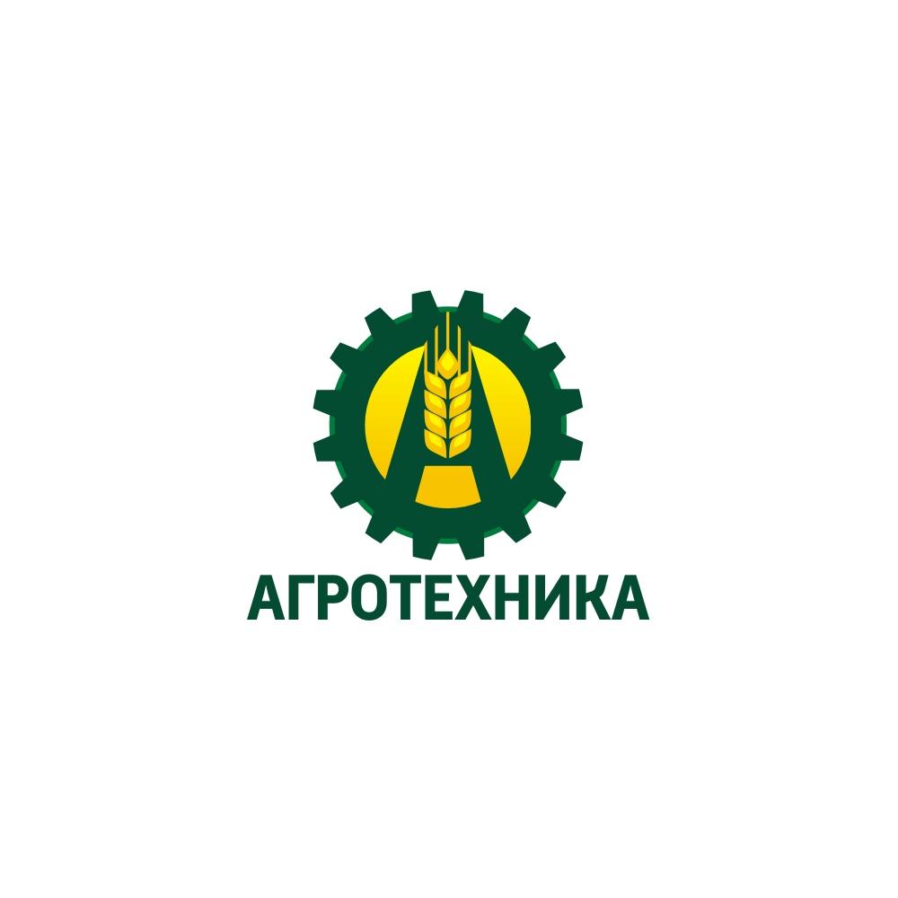 Разработка логотипа для компании Агротехника фото f_6955c070036c2fad.jpg