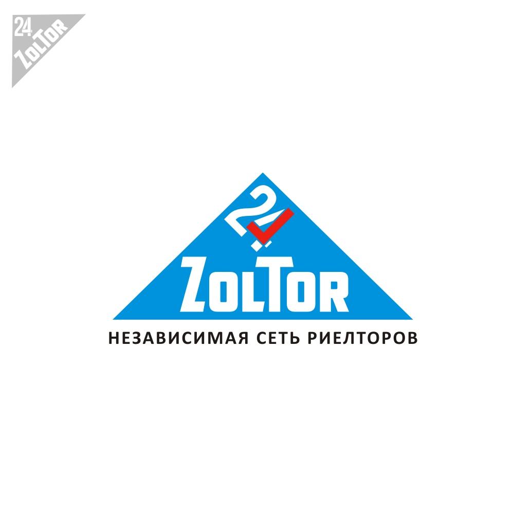 Логотип и фирменный стиль ZolTor24 фото f_7635c9611d595adf.jpg