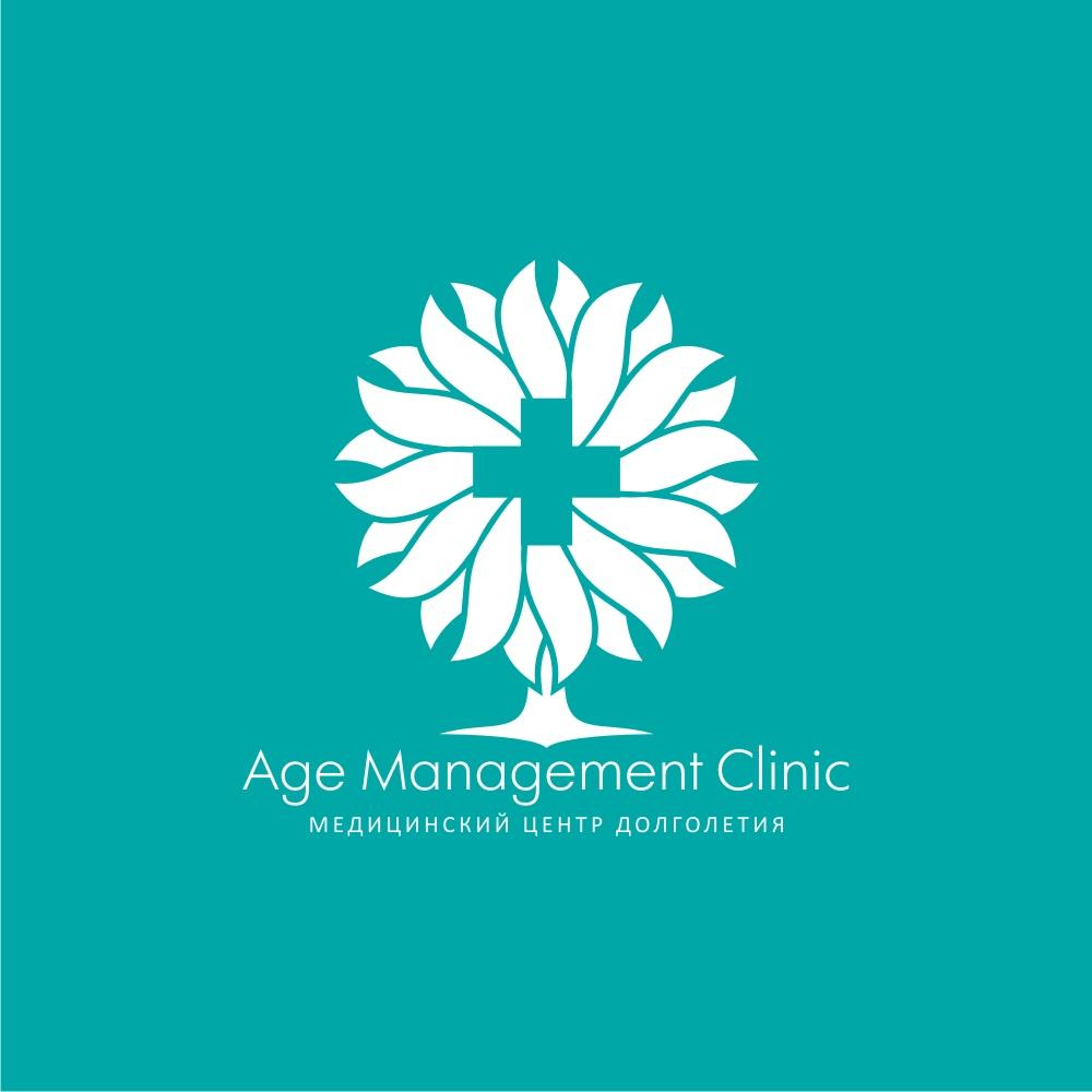 Логотип для медицинского центра (клиники)  фото f_7825b9f6d89b564e.jpg