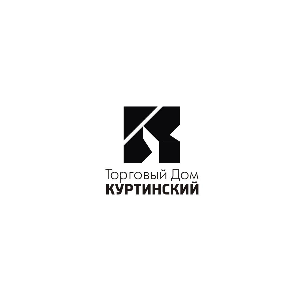 Логотип для камнедобывающей компании фото f_7845b9f76112e3f8.jpg