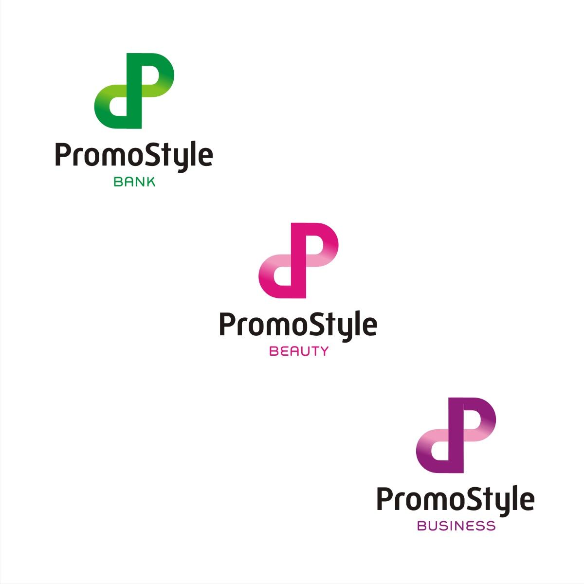 ЛОГОТИП для рекламного агентства фото f_7865b60218574613.jpg