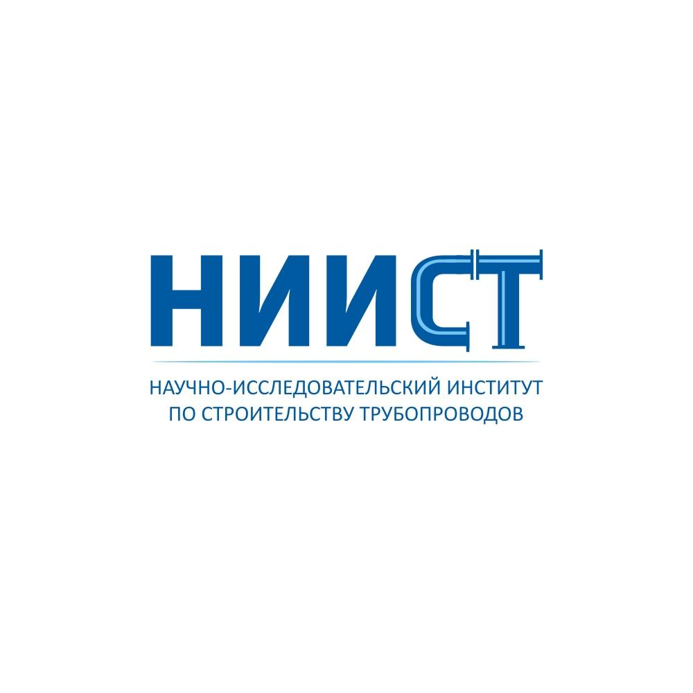 Разработка логотипа фото f_8265ba5001272853.jpg