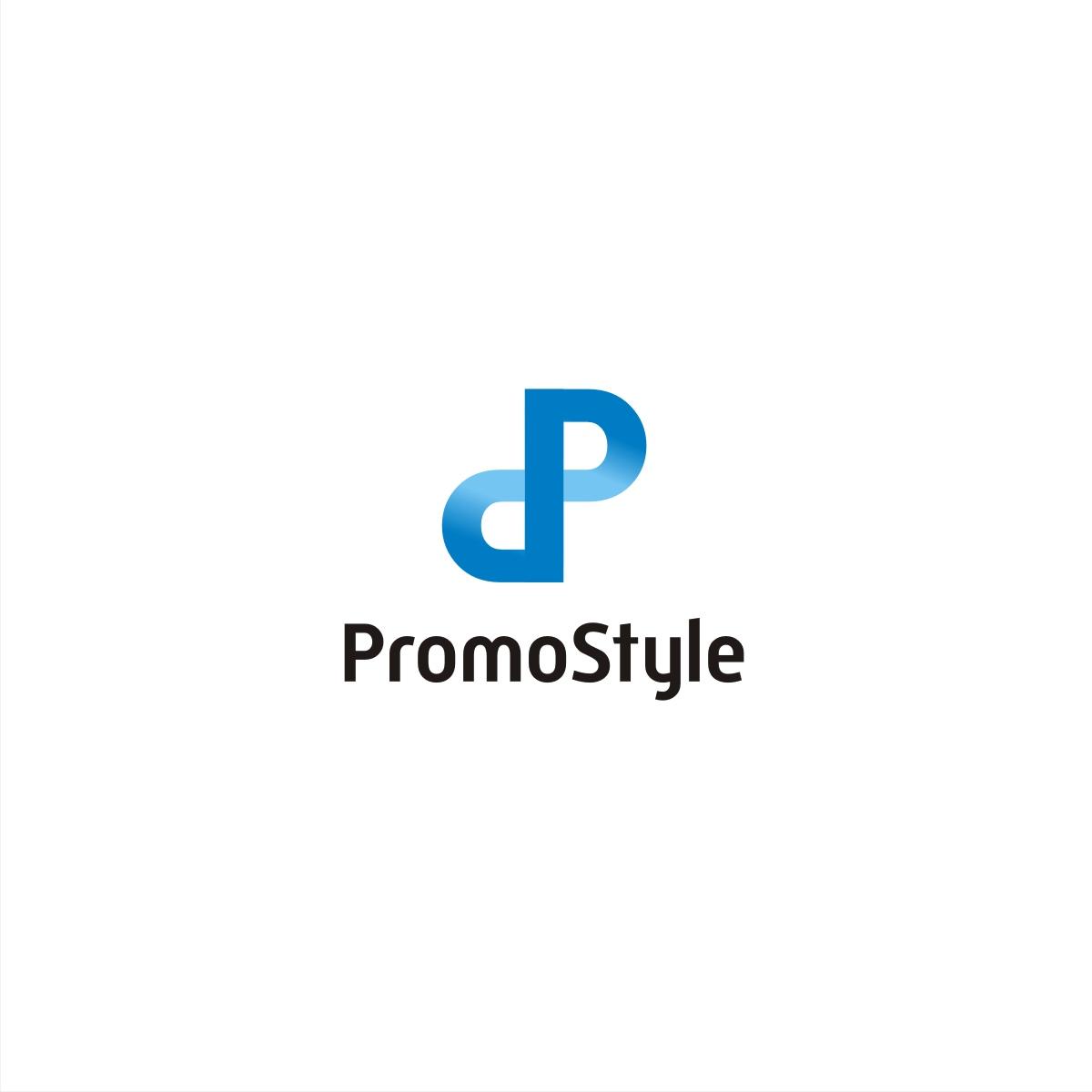 ЛОГОТИП для рекламного агентства фото f_8485b602182d323a.jpg