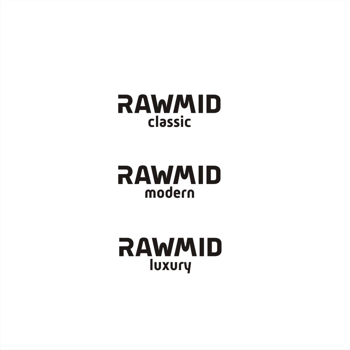 Создать логотип (буквенная часть) для бренда бытовой техники фото f_9115b3393bb9d4d0.jpg