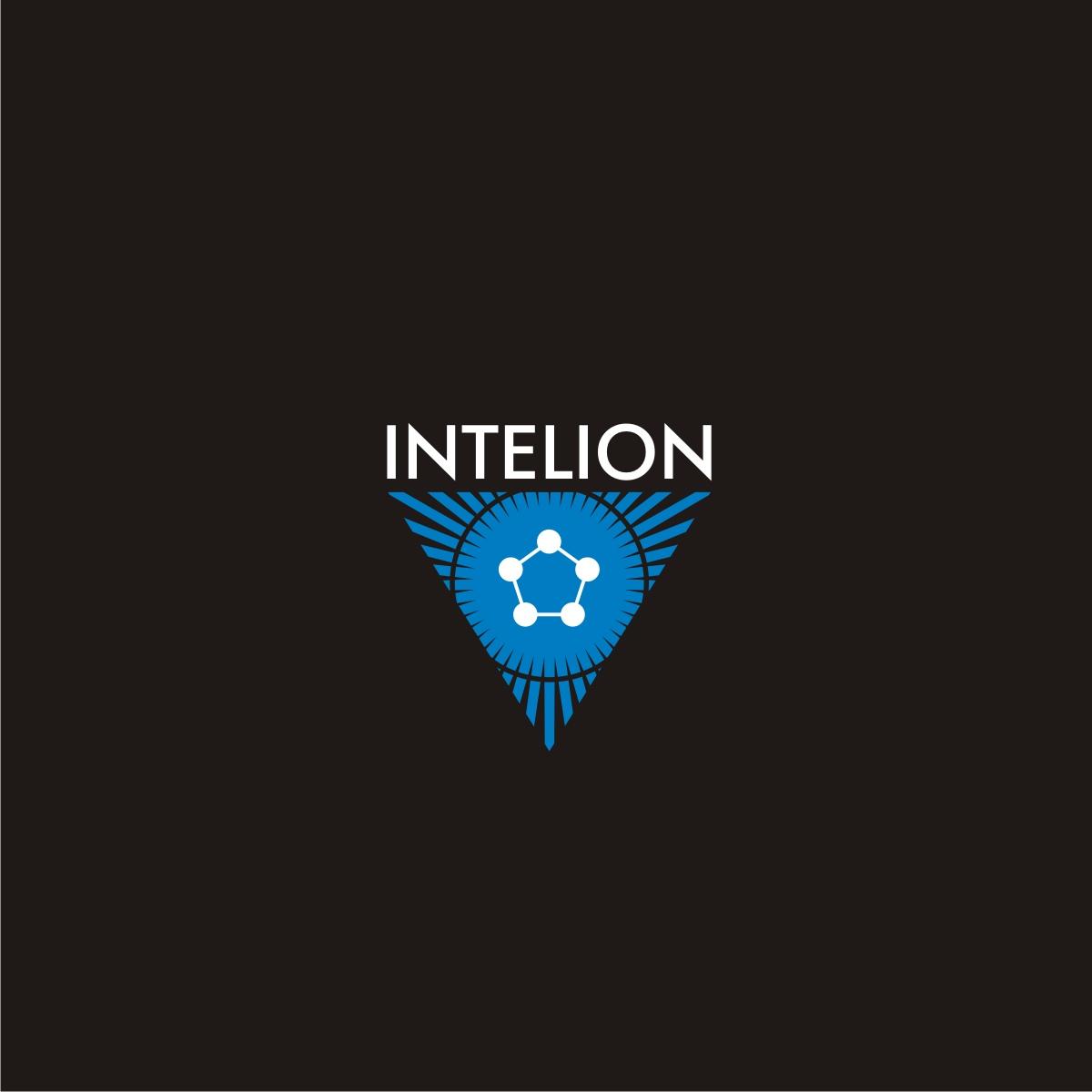 Разработка логотипа фото f_9185aace8074c9d3.jpg