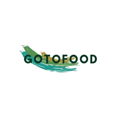Логотип интернет-магазина здоровой еды фото f_0745cd2825292784.png