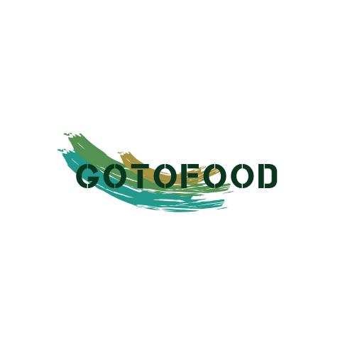 Логотип интернет-магазина здоровой еды фото f_0965cd287ca769c2.png