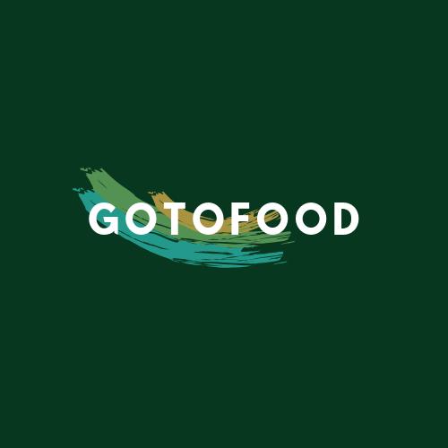 Логотип интернет-магазина здоровой еды фото f_8195cd2824c37256.png