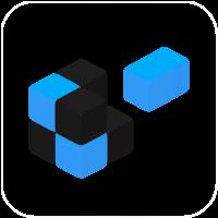 Разработка логотипа с нуля