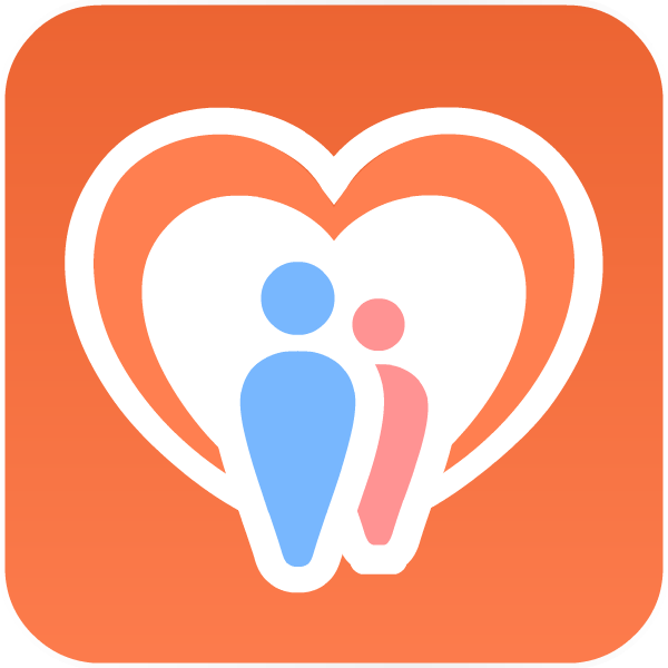 Анимация лого для профиля в ТикТоке