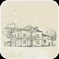 Строительство домов по индивидуальному проекту