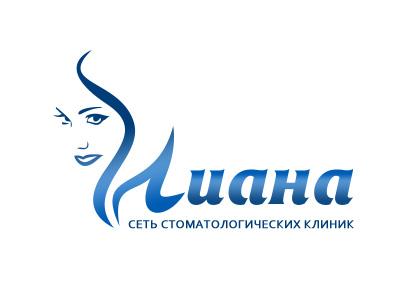Дизайн логотипа фото f_505515c4c5585d6c.jpg