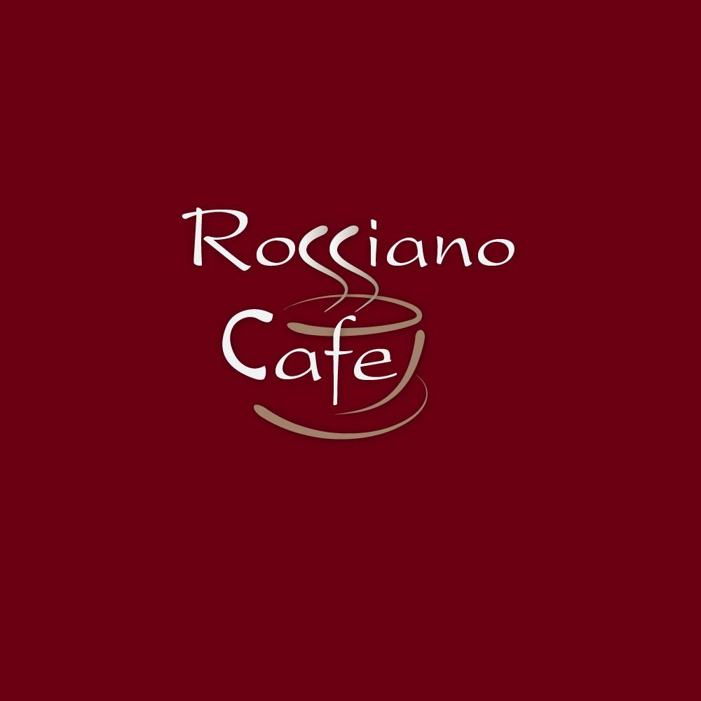Логотип для кофейного бренда «Rossiano cafe». фото f_17357b74002de9a4.jpg
