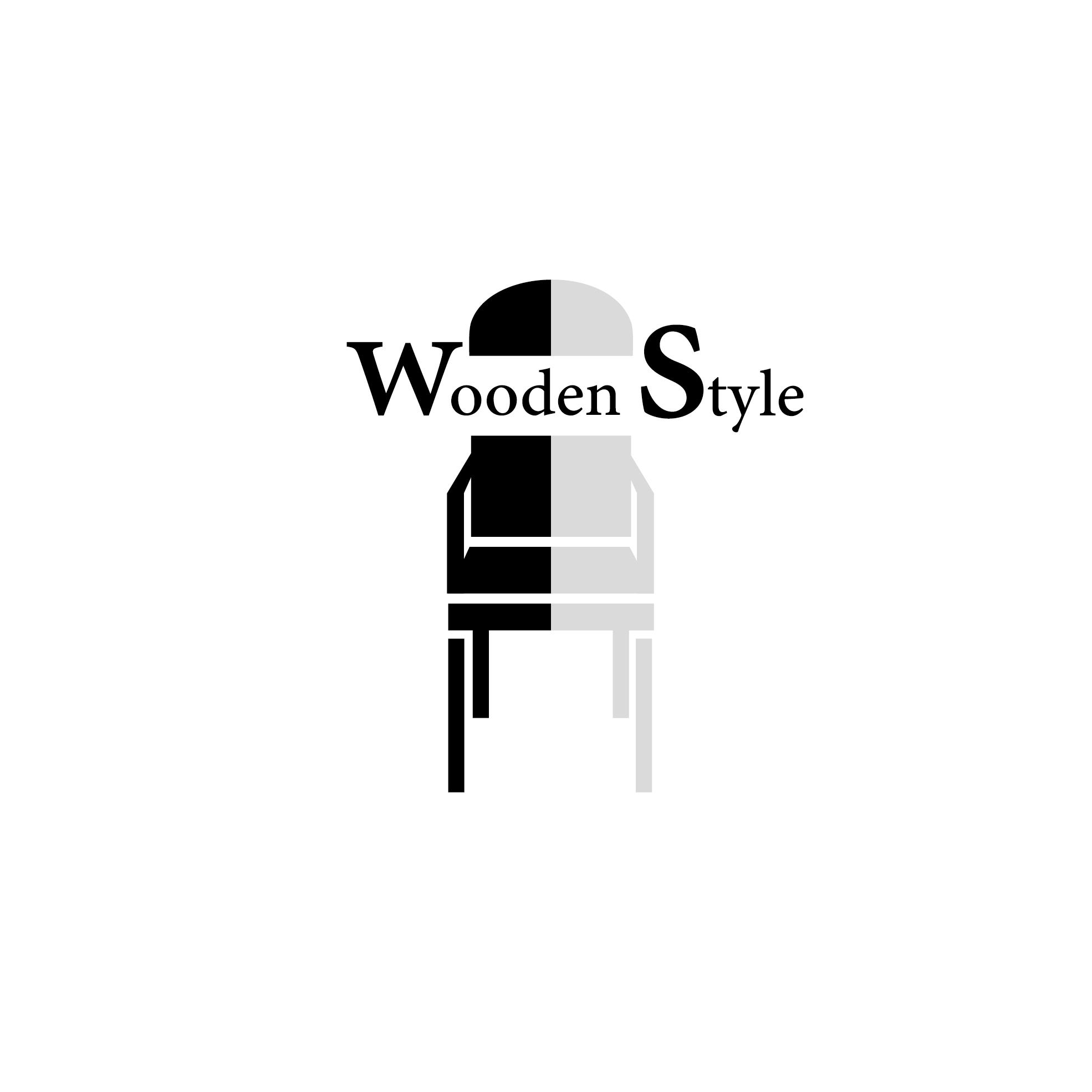Разработка логотипа фото f_1305dec1d9c6feca.png
