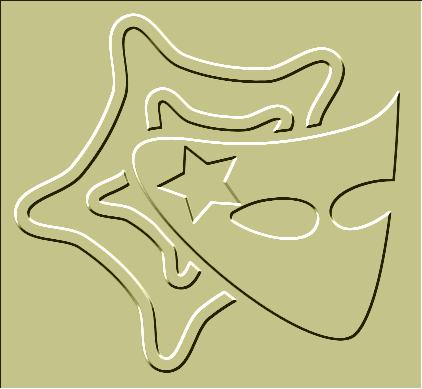 Разработка логотипа для Театра Российской Армии фото f_433588899d5e83ba.png