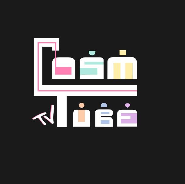 Создание логотипа фото f_63359e8b5c8a3aa8.jpg