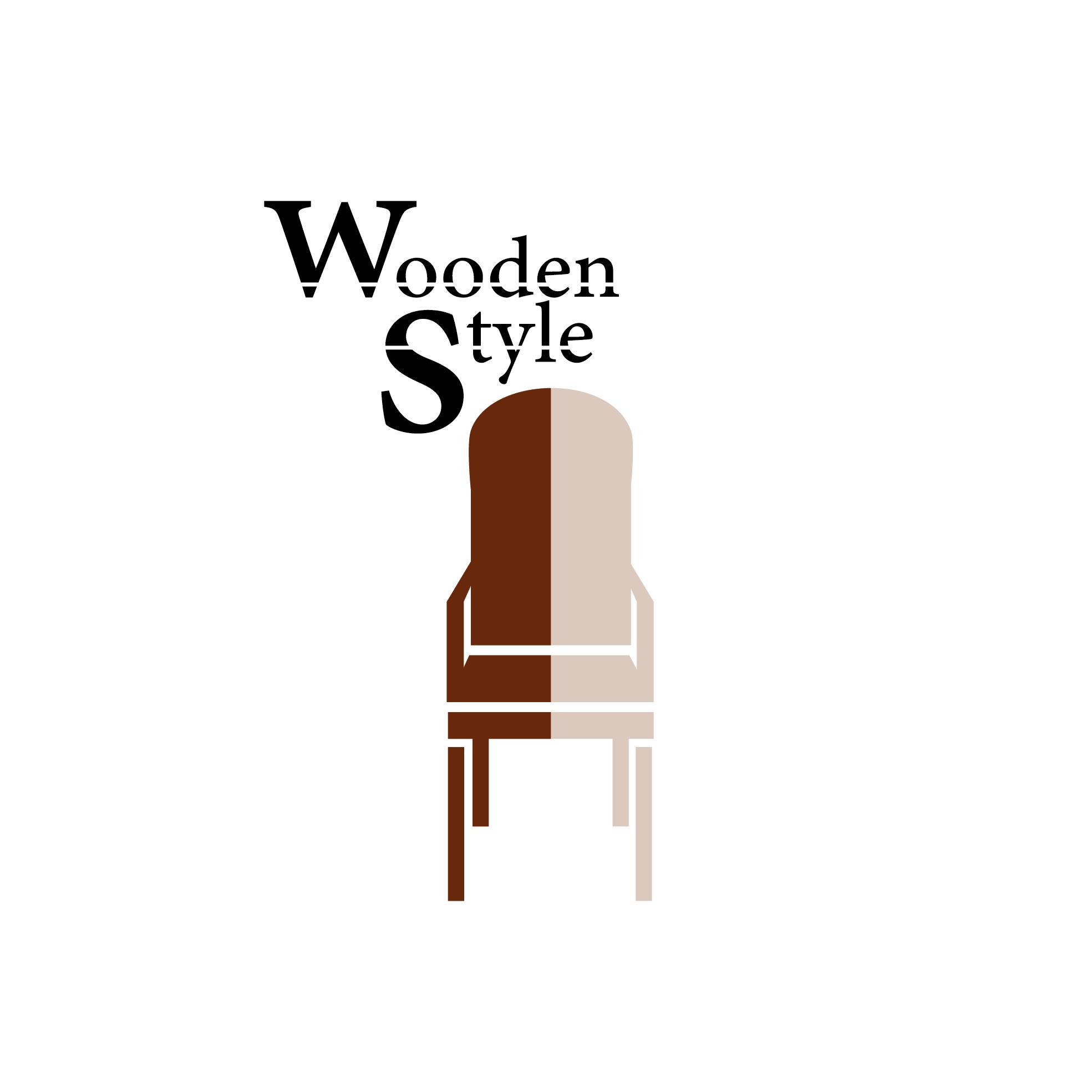 Разработка логотипа фото f_7845dec1d98b70ca.png