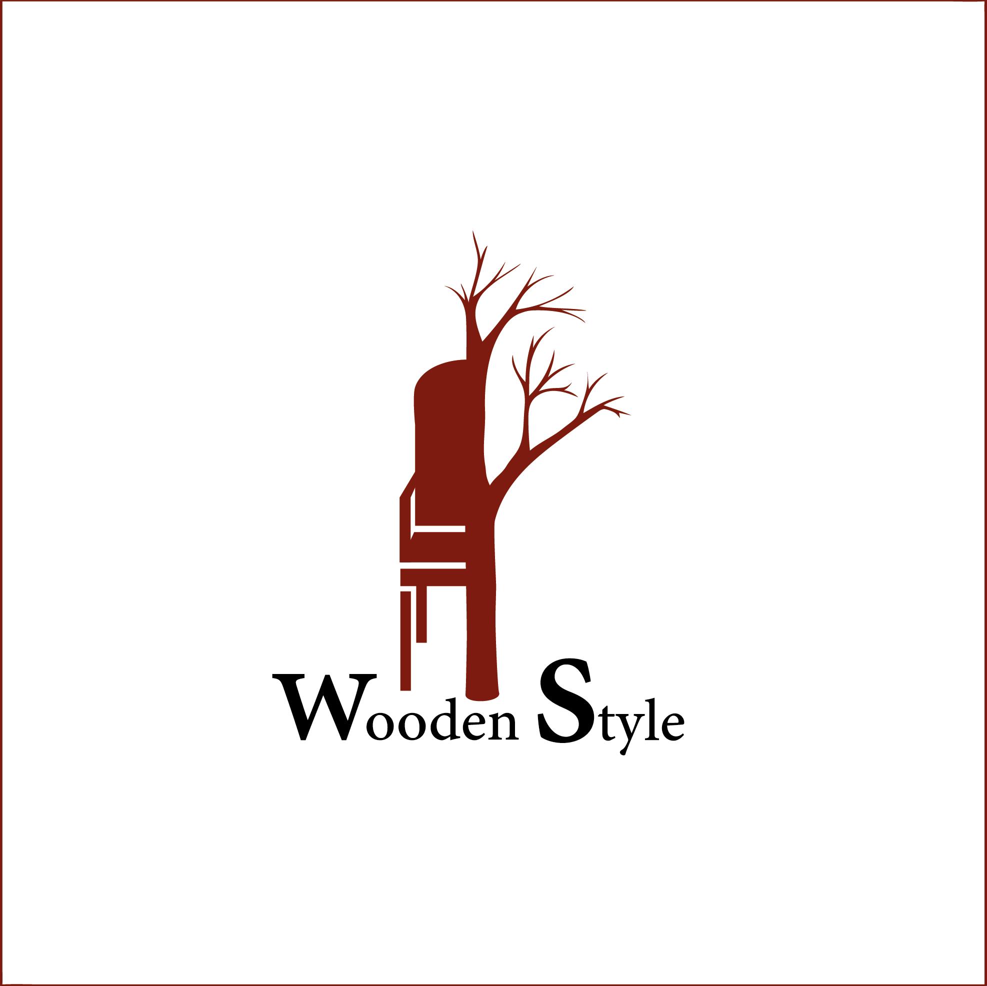 Разработка логотипа фото f_9385dec1d9f6e6a8.png