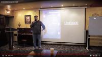 Лекция по криптовалютам, инстаграмм ролик