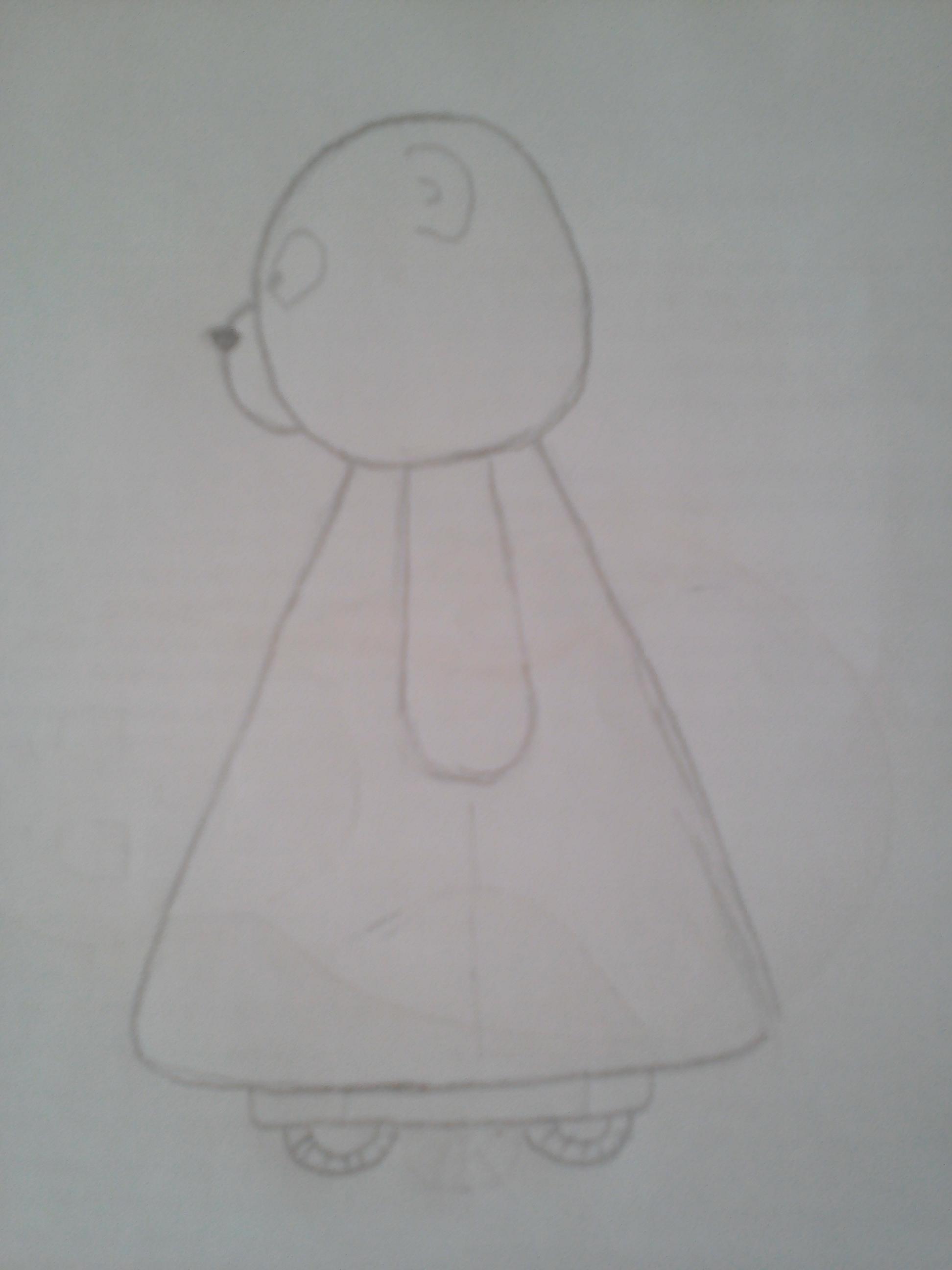 Конкурс на разработку дизайна детского домашнего робота. фото f_3055a7adce4a59d6.jpg