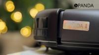 Реклама роботов-пылесосов
