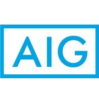 Страховая компания AIG