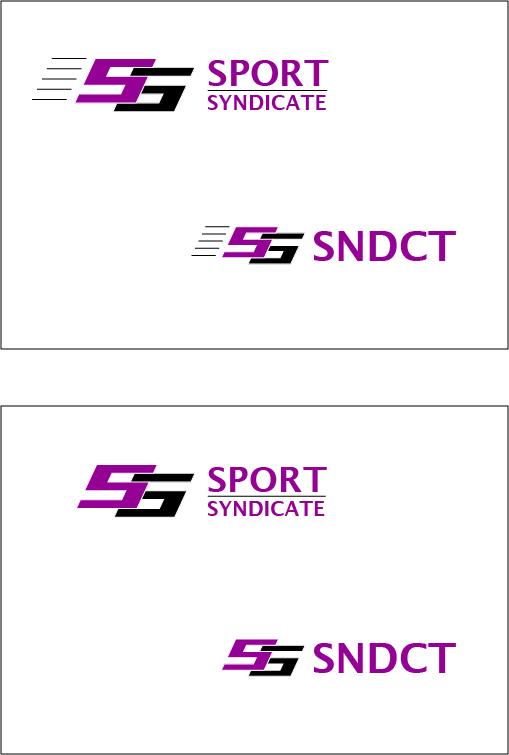Создать логотип для сети магазинов спортивного питания фото f_446597910e88d6ce.jpg