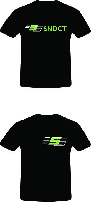 Создать логотип для сети магазинов спортивного питания фото f_59359791218cce5f.jpg