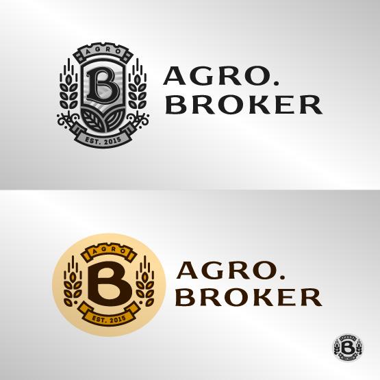 ТЗ на разработку пакета айдентики Agro.Broker фото f_0475974db42568cf.jpg
