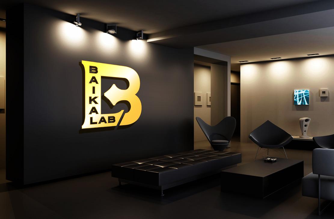 Разработка логотипа торговой марки фото f_431597265e926399.jpg