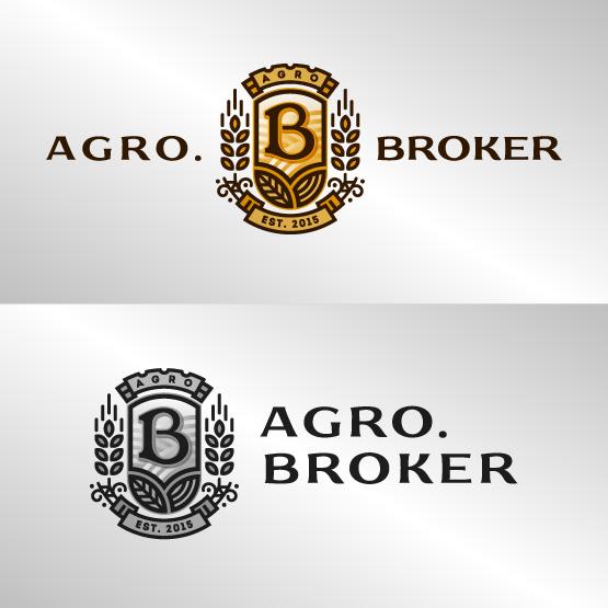 ТЗ на разработку пакета айдентики Agro.Broker фото f_5525974db3d1d49e.jpg