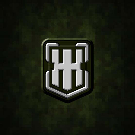 Нужен логотип (эмблема) для самодельного квадроцикла фото f_5945b09a594e768a.jpg