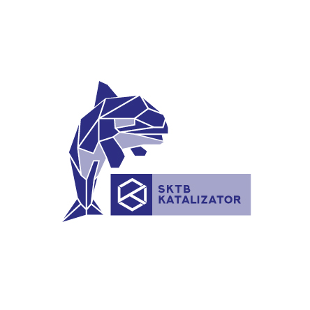 Разработка фирменного символа компании - касатки, НЕ ЛОГОТИП фото f_8005b0322f63c465.jpg