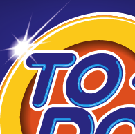 ToDo™