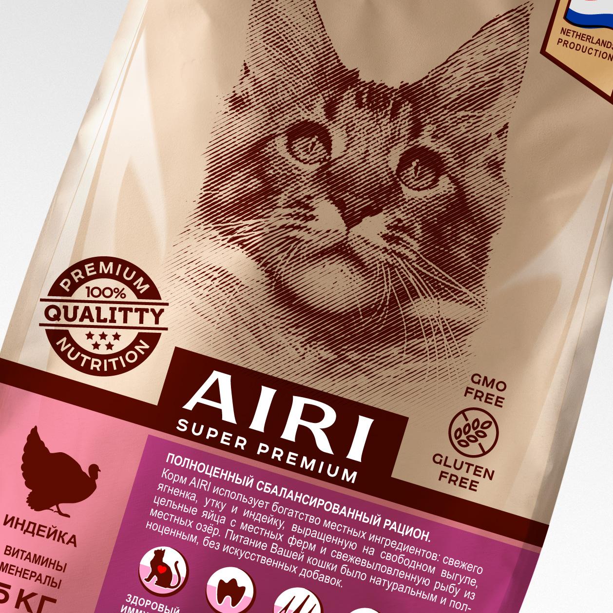 Создание дизайна упаковки для кормов для животных. фото f_9855ae76c86ed21b.jpg