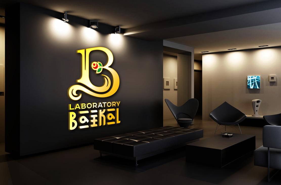 Разработка логотипа торговой марки фото f_9995972666aa3fcb.jpg