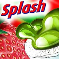 Dirol Splash_2