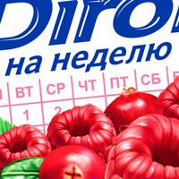 Dirol PlasticBox_3